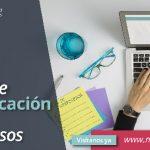Endomarketing: El plan de Comunicación Interna en 12 pasos