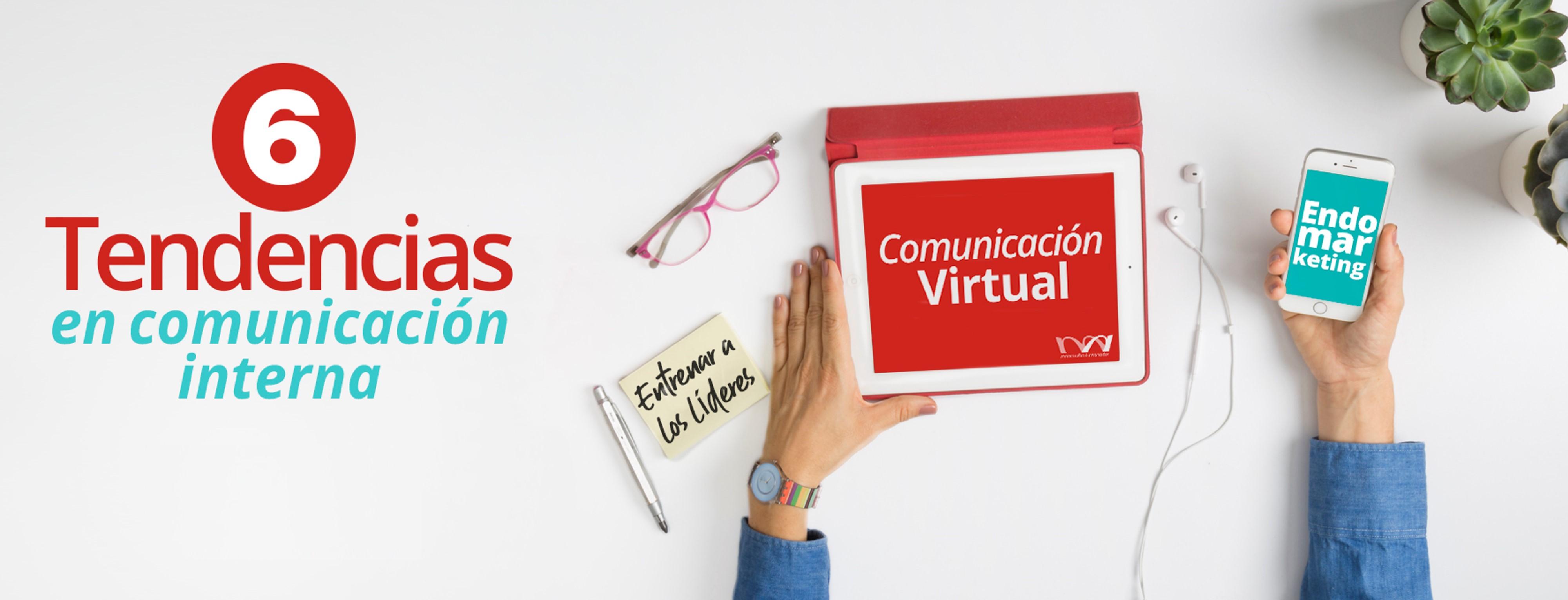 martin-alba-seis-tendencias-en-comunicacion-interna-comunicacion-corporativa-endomarketing