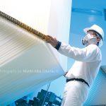 La Fotografía Industrial proyecta la esencia empresarial