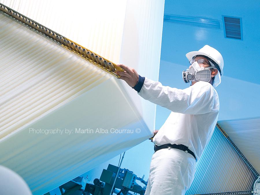 Fototgrafia-Profesional-Publicitaria-Martin-Alba_Industrial_Tq_1805