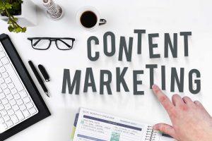 Tips de Inbound Marketing