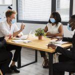 Cambio organizacional: La solución ante la realidad actual