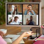 Cómo impulsar la transformación digital en las empresas a través de la comunicación interna