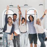 Marca Empleadora y su Imagen: La diferencia en la competencia corporativa