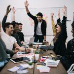 Cómo convertir a tus empleados en embajadores de marca
