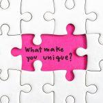 Para lograr diferenciarte y ser preferido: Estrategias de marca